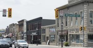View our Aurora Cultural Precinct page