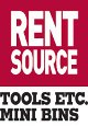 Rent Source company logo