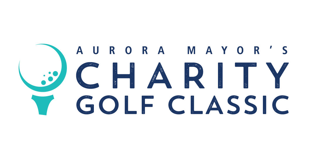 logo for Charity Golf Classic