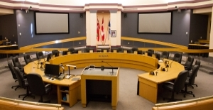View our Council and Committees page